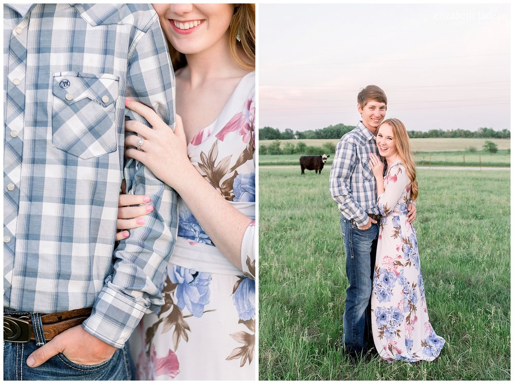 KC-Engagement-photographer-Farm-engagement-T+J-elizabeth-ladean-photography-photo-_7369.jpg