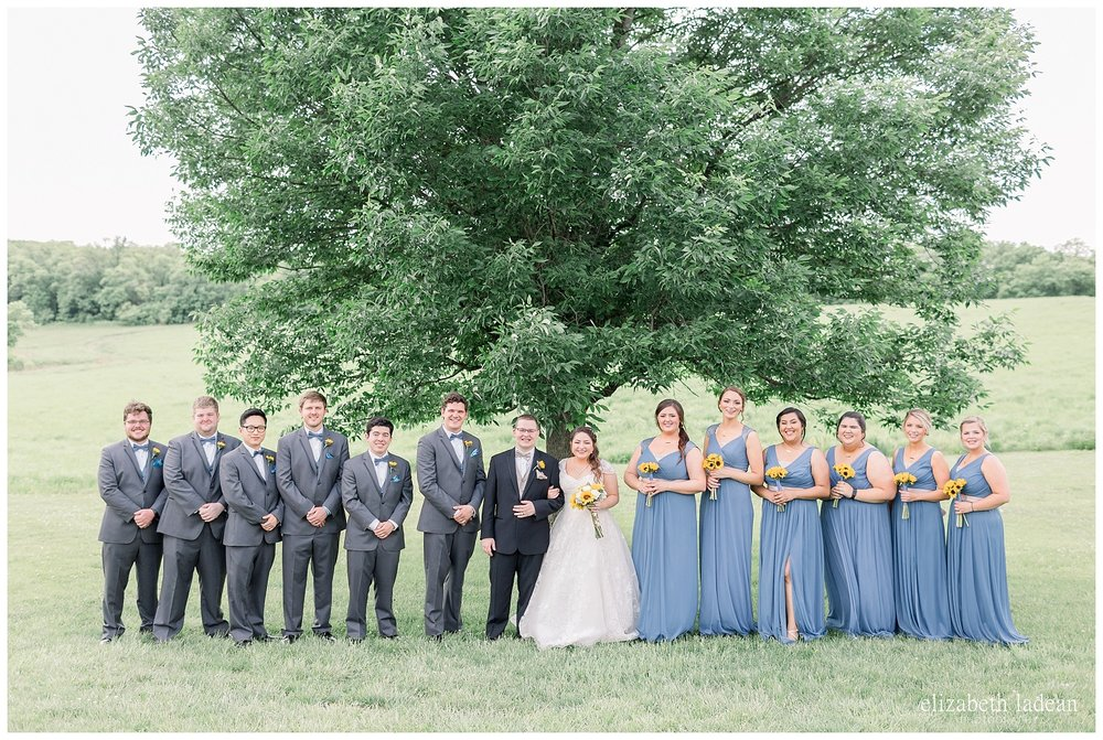 weston red barn farm wedding photos