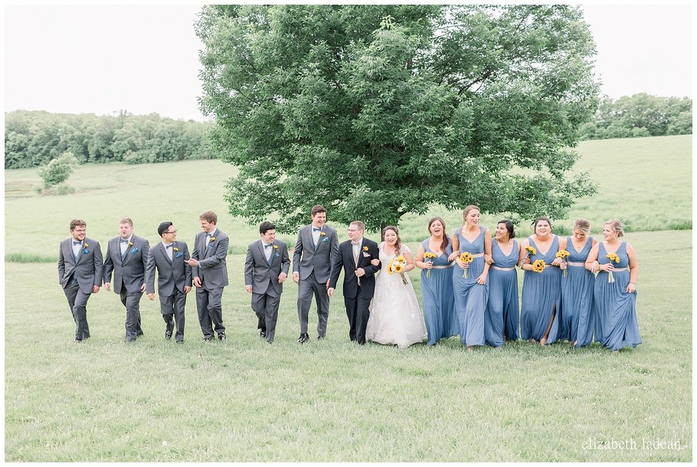KC-Wedding-Weston-Red-Barn-Farm-S+A-elizabeth-ladean-photography-photo-_7403.jpg