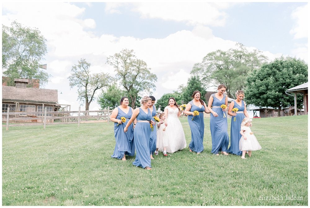 KC-Wedding-Weston-Red-Barn-Farm-S+A-elizabeth-ladean-photography-photo-_7404.jpg