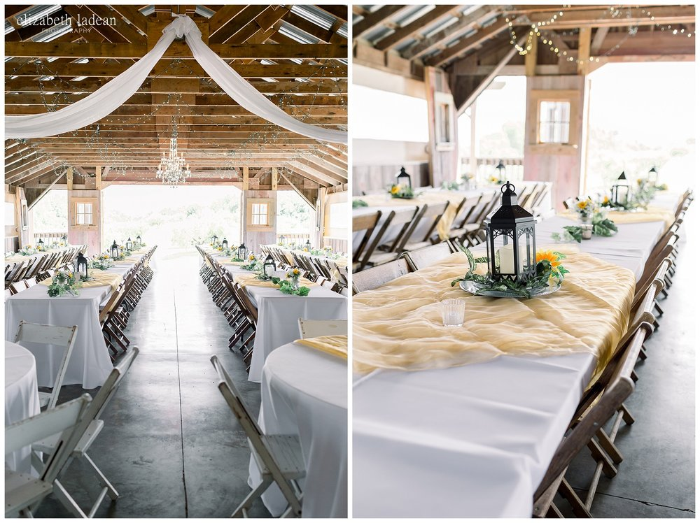 KC-Wedding-Weston-Red-Barn-Farm-S+A-elizabeth-ladean-photography-photo-_7425.jpg