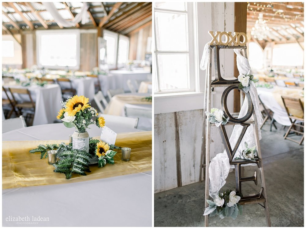 KC-Wedding-Weston-Red-Barn-Farm-S+A-elizabeth-ladean-photography-photo-_7430.jpg
