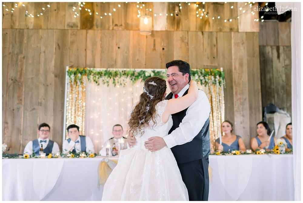 KC-Wedding-Weston-Red-Barn-Farm-S+A-elizabeth-ladean-photography-photo-_7437.jpg