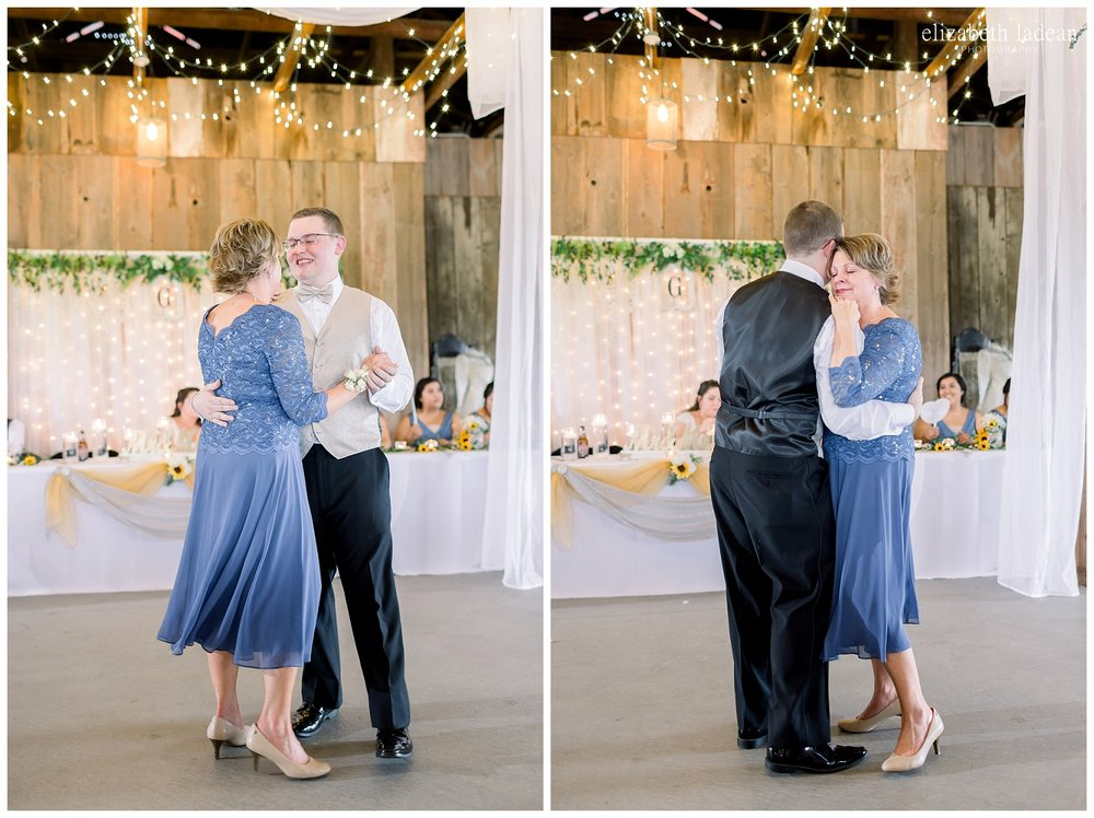 KC-Wedding-Weston-Red-Barn-Farm-S+A-elizabeth-ladean-photography-photo-_7438.jpg