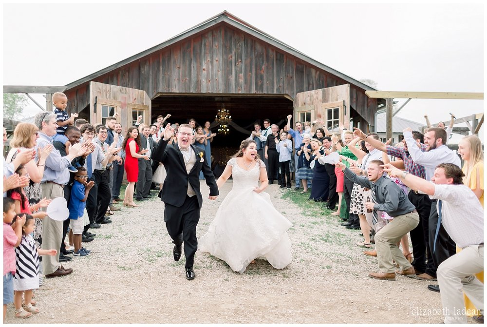 KC-Wedding-Weston-Red-Barn-Farm-S+A-elizabeth-ladean-photography-photo-_7447.jpg