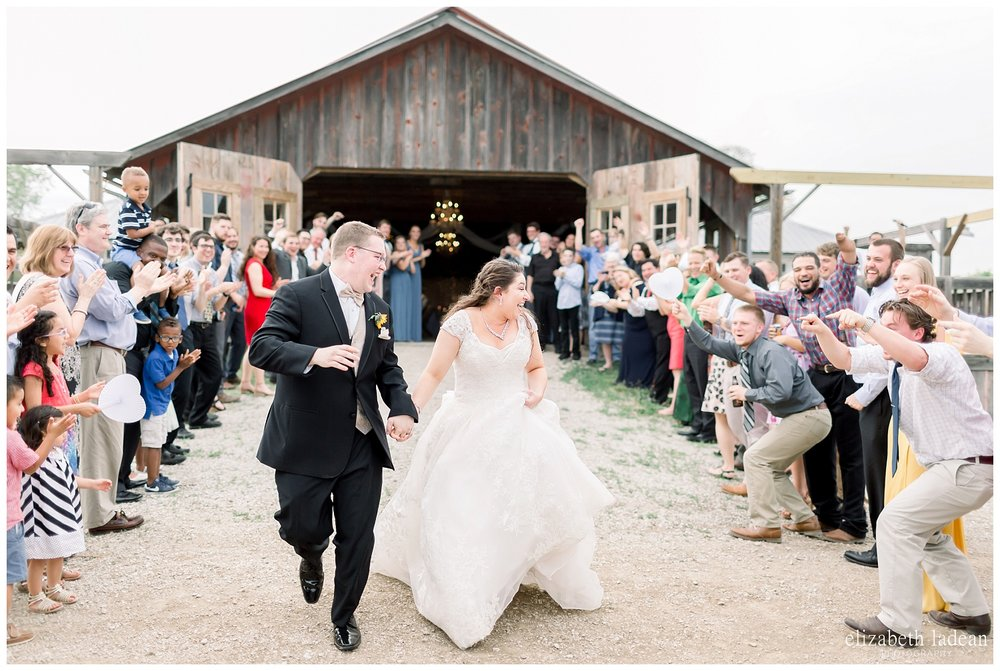 KC-Wedding-Weston-Red-Barn-Farm-S+A-elizabeth-ladean-photography-photo-_7448.jpg