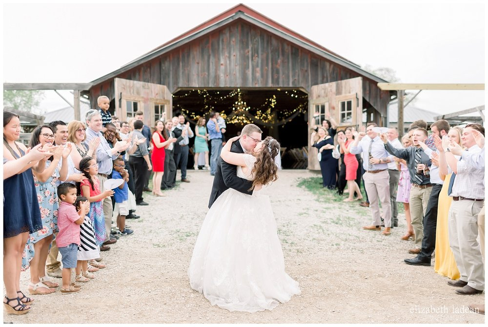 KC-Wedding-Weston-Red-Barn-Farm-S+A-elizabeth-ladean-photography-photo-_7449.jpg