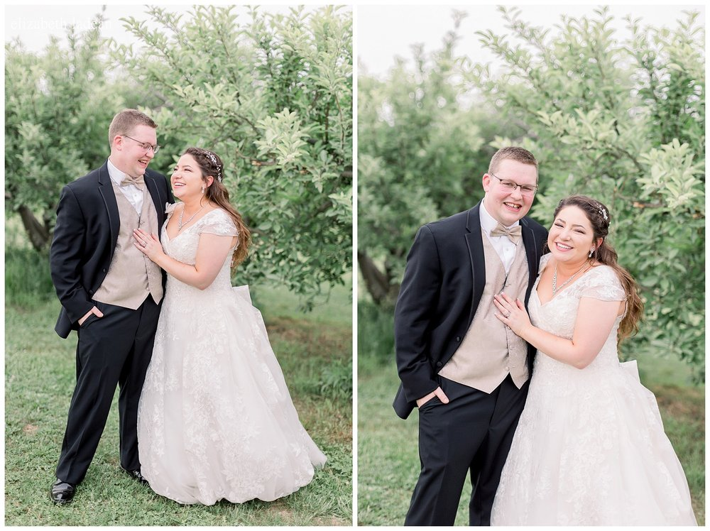 KC-Wedding-Weston-Red-Barn-Farm-S+A-elizabeth-ladean-photography-photo-_7455.jpg