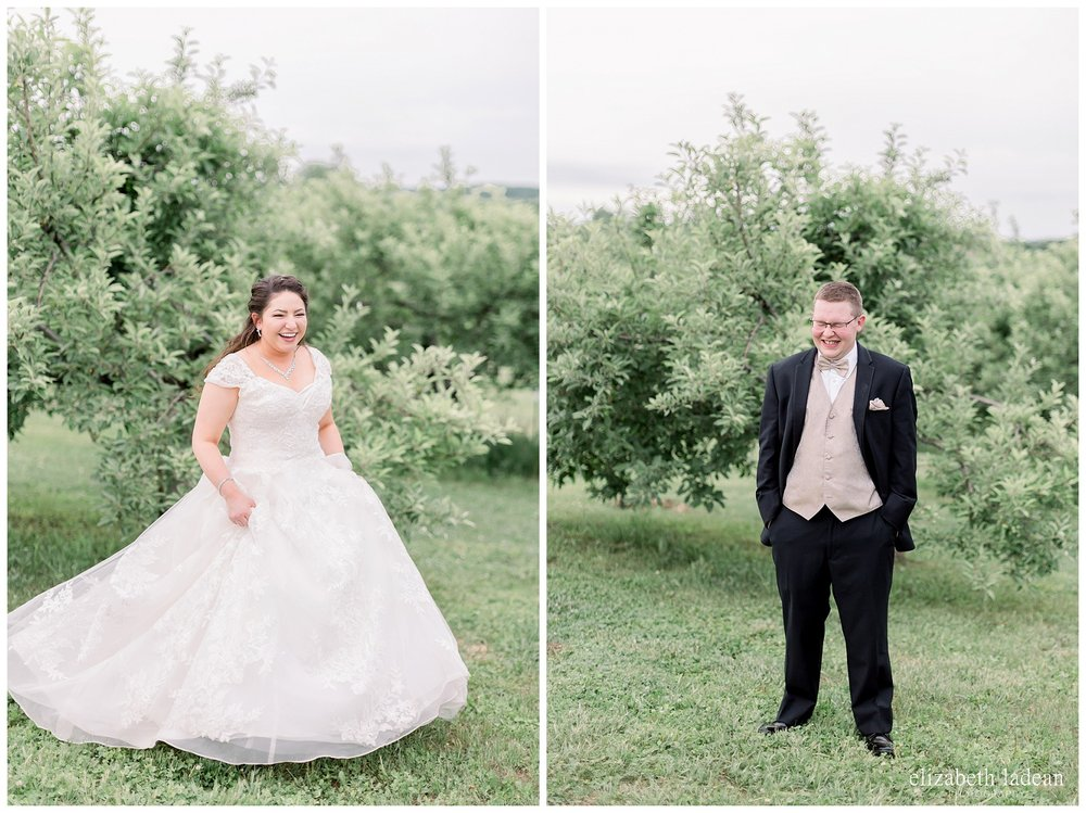 KC-Wedding-Weston-Red-Barn-Farm-S+A-elizabeth-ladean-photography-photo-_7456.jpg