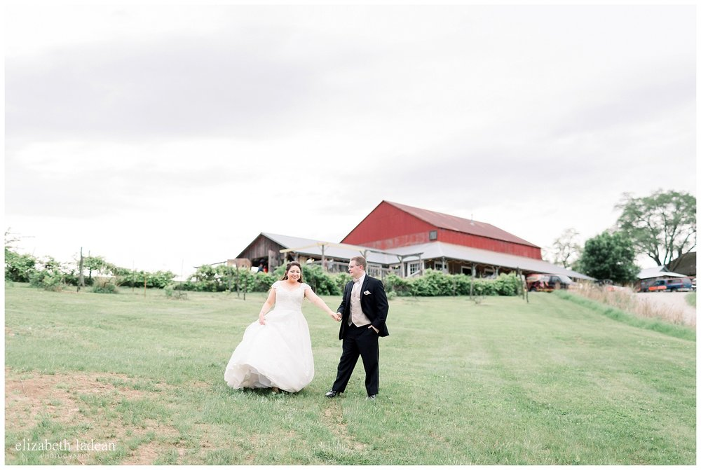 KC-Wedding-Weston-Red-Barn-Farm-S+A-elizabeth-ladean-photography-photo-_7458.jpg