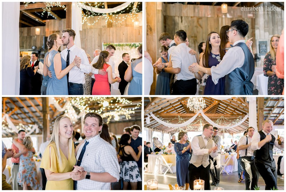KC-Wedding-Weston-Red-Barn-Farm-S+A-elizabeth-ladean-photography-photo-_7462.jpg
