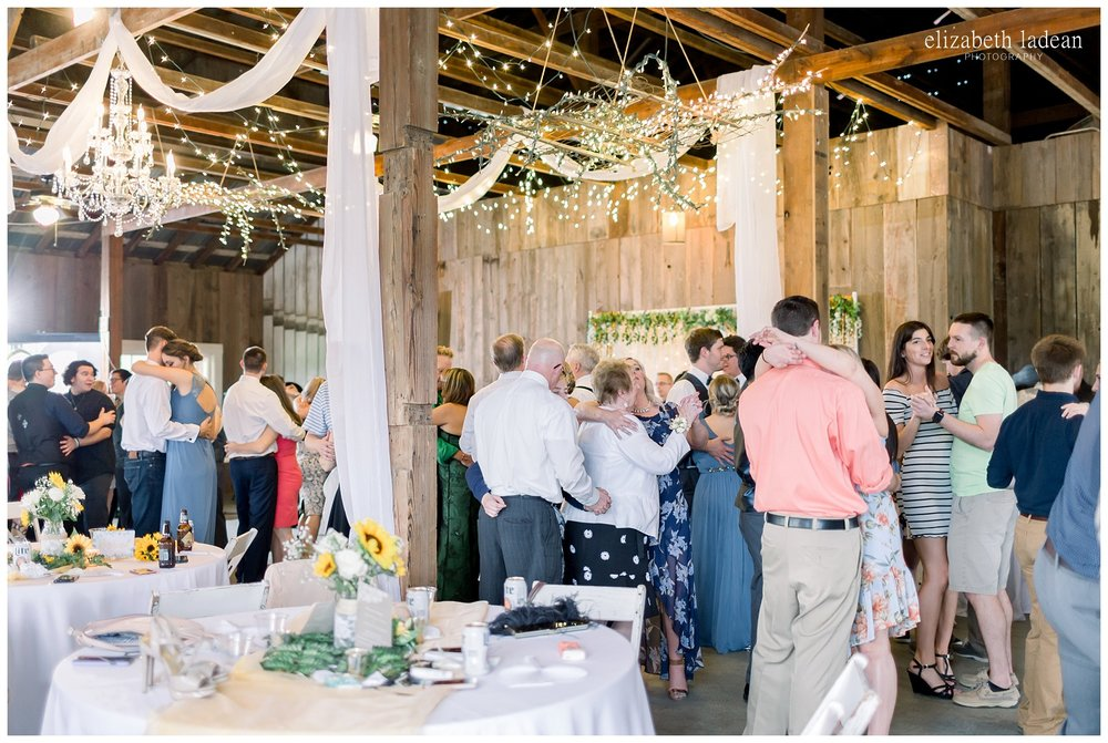 KC-Wedding-Weston-Red-Barn-Farm-S+A-elizabeth-ladean-photography-photo-_7463.jpg
