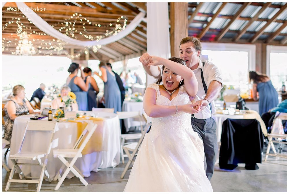 KC-Wedding-Weston-Red-Barn-Farm-S+A-elizabeth-ladean-photography-photo-_7466.jpg