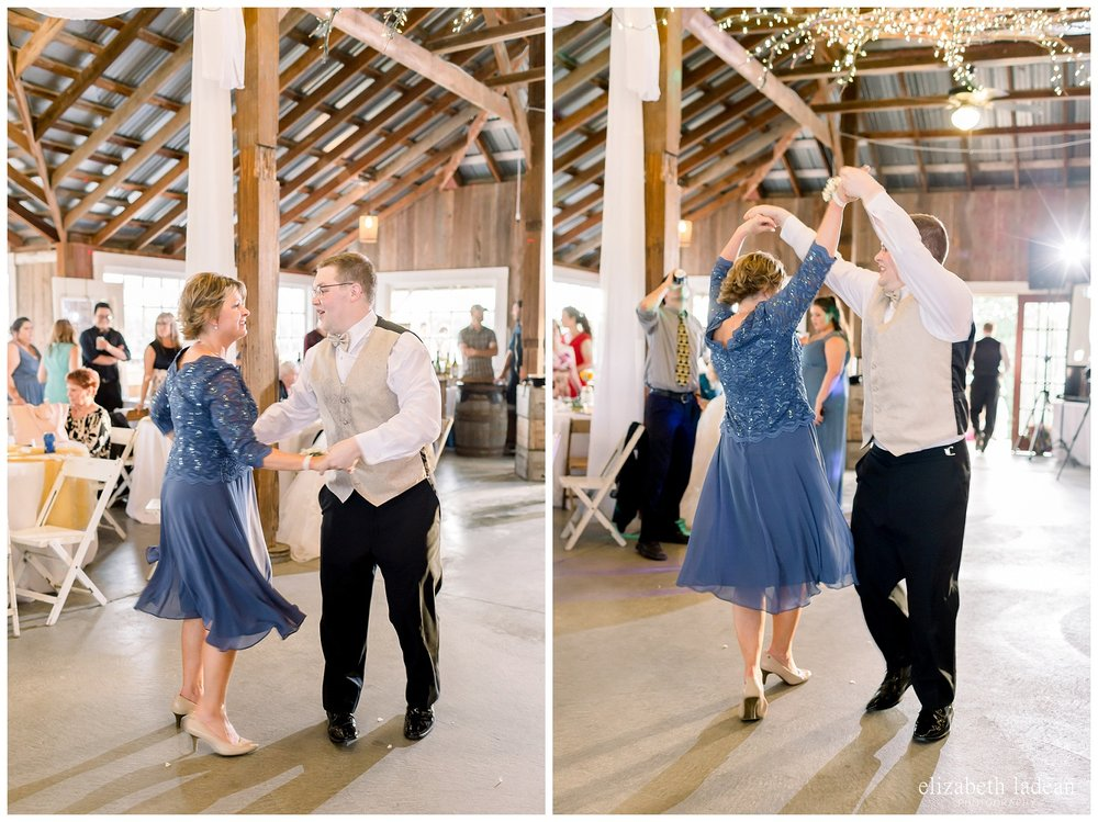 KC-Wedding-Weston-Red-Barn-Farm-S+A-elizabeth-ladean-photography-photo-_7469.jpg