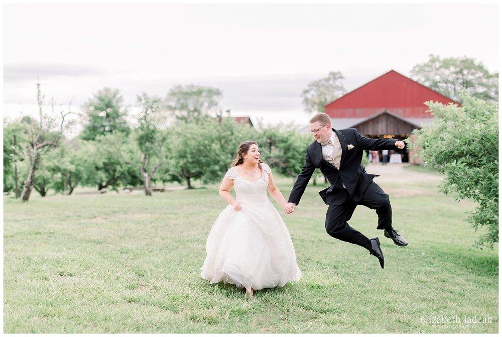 KC-wedding-Weston-Red-Barn-Farm-elizabeth-ladean-photography-photo-_7640.jpg