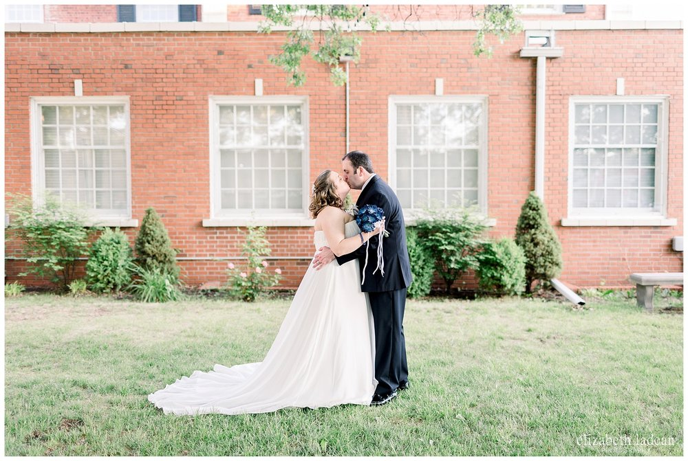 The-DeLeon-KC-Wedding-Photography-E+A-0525-elizabeth-ladean-photography-photo-_7750.jpg