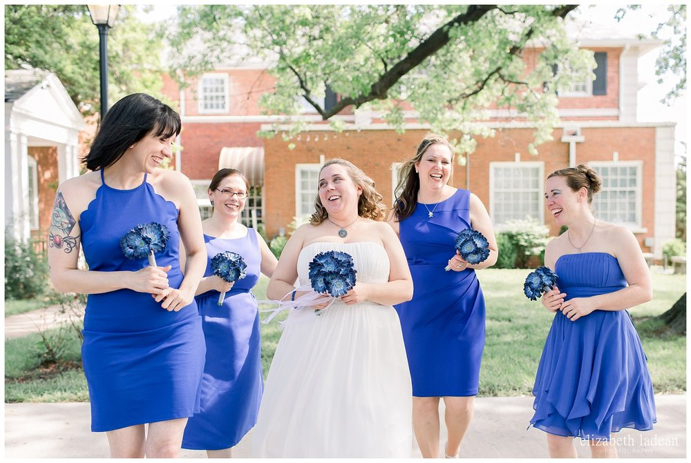 The-DeLeon-KC-Wedding-Photography-E+A-0525-elizabeth-ladean-photography-photo-_7762.jpg