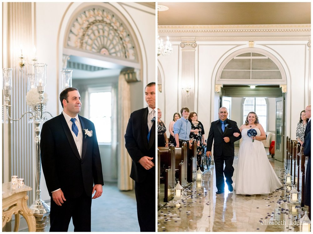 The-DeLeon-KC-Wedding-Photography-E+A-0525-elizabeth-ladean-photography-photo-_7771.jpg