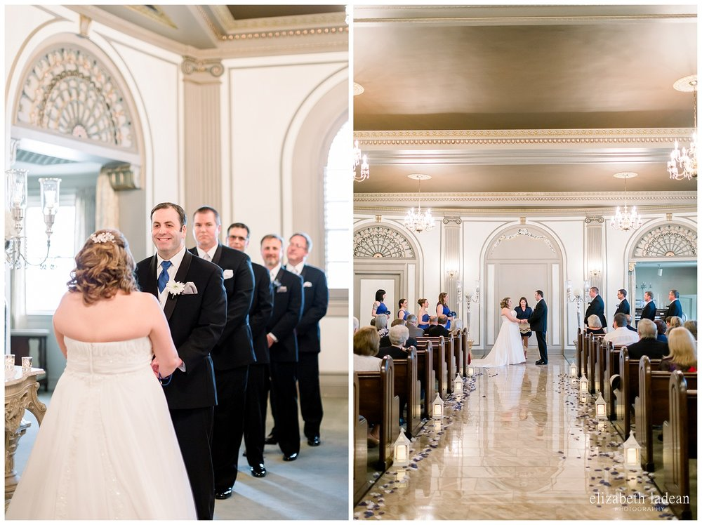 The-DeLeon-KC-Wedding-Photography-E+A-0525-elizabeth-ladean-photography-photo-_7772.jpg