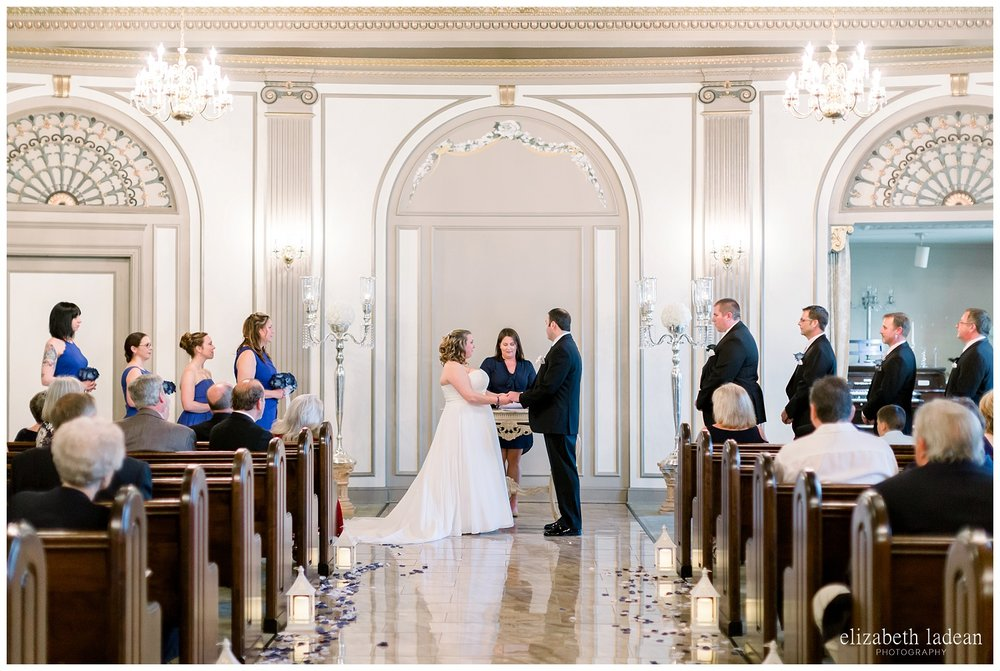 The-DeLeon-KC-Wedding-Photography-E+A-0525-elizabeth-ladean-photography-photo-_7773.jpg