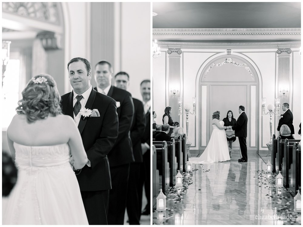 The-DeLeon-KC-Wedding-Photography-E+A-0525-elizabeth-ladean-photography-photo-_7774.jpg