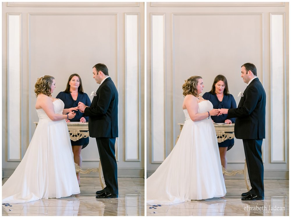 The-DeLeon-KC-Wedding-Photography-E+A-0525-elizabeth-ladean-photography-photo-_7775.jpg