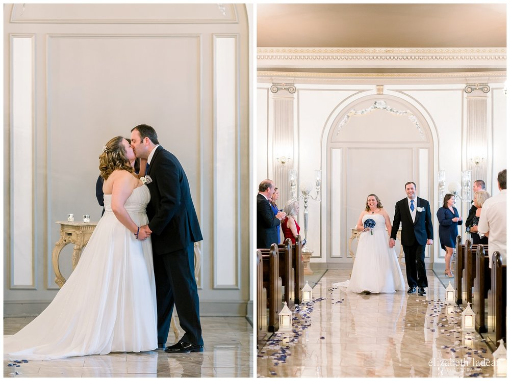 The-DeLeon-KC-Wedding-Photography-E+A-0525-elizabeth-ladean-photography-photo-_7776.jpg