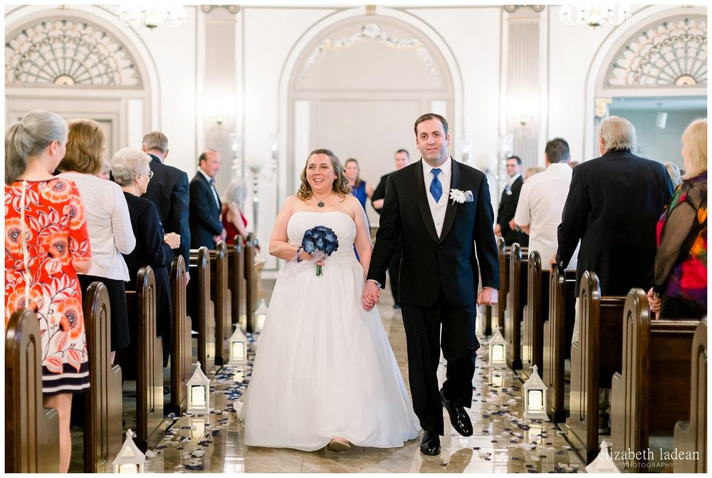 The-DeLeon-KC-Wedding-Photography-E+A-0525-elizabeth-ladean-photography-photo-_7777.jpg