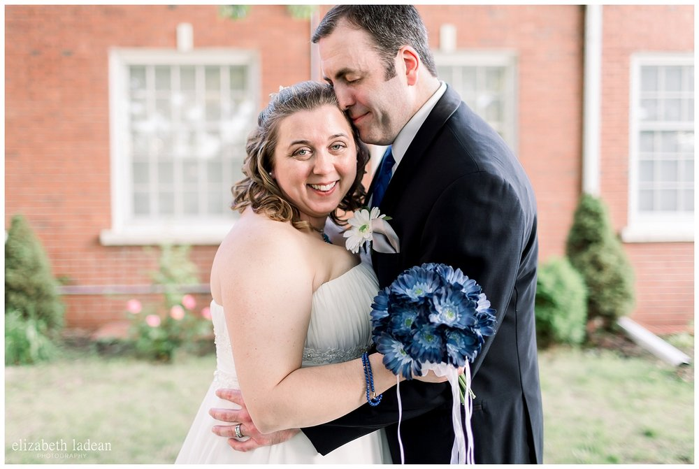 The-DeLeon-KC-Wedding-Photography-E+A-0525-elizabeth-ladean-photography-photo-_7784.jpg
