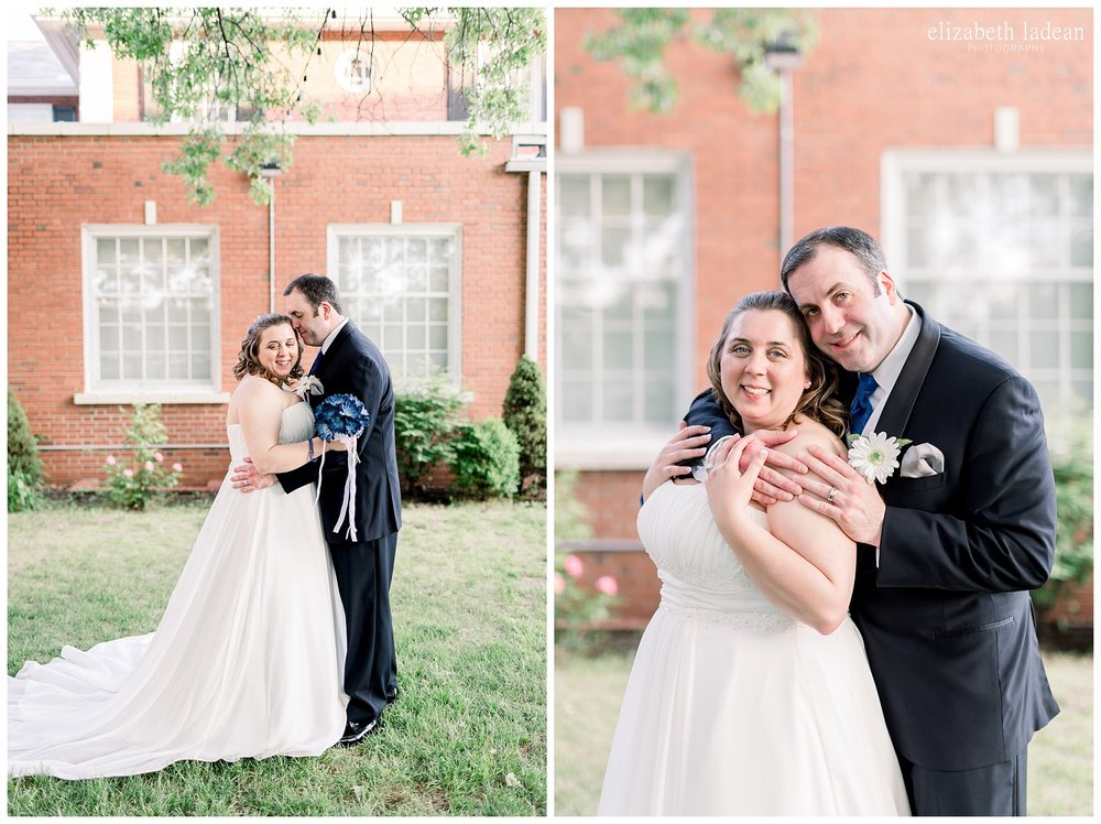 The-DeLeon-KC-Wedding-Photography-E+A-0525-elizabeth-ladean-photography-photo-_7785.jpg