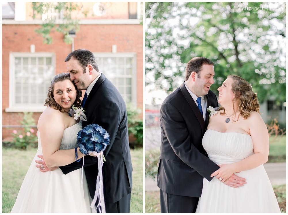 The-DeLeon-KC-Wedding-Photography-E+A-0525-elizabeth-ladean-photography-photo-_7787.jpg