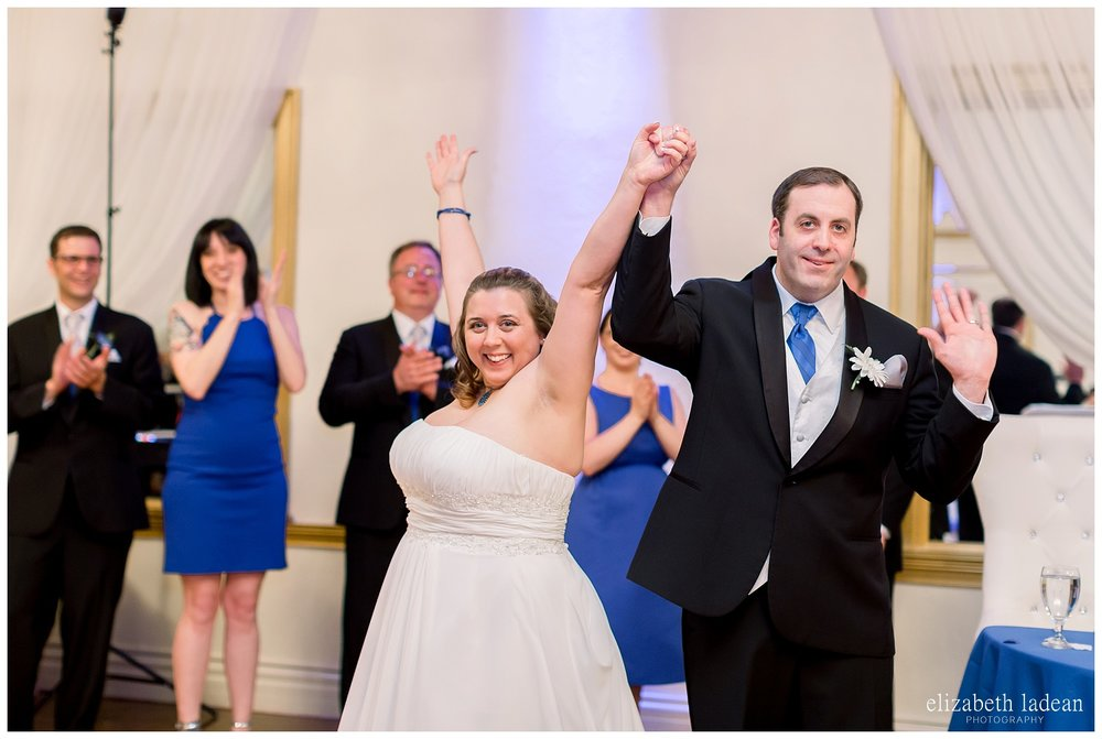 The-DeLeon-KC-Wedding-Photography-E+A-0525-elizabeth-ladean-photography-photo-_7800.jpg