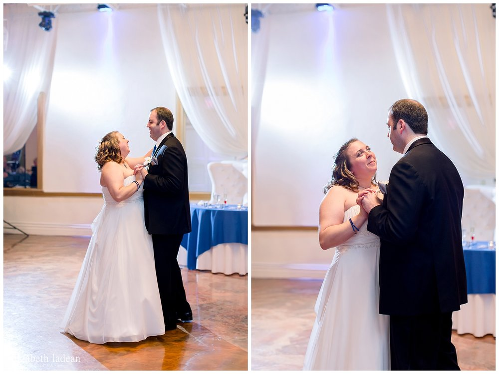 The-DeLeon-KC-Wedding-Photography-E+A-0525-elizabeth-ladean-photography-photo-_7808.jpg