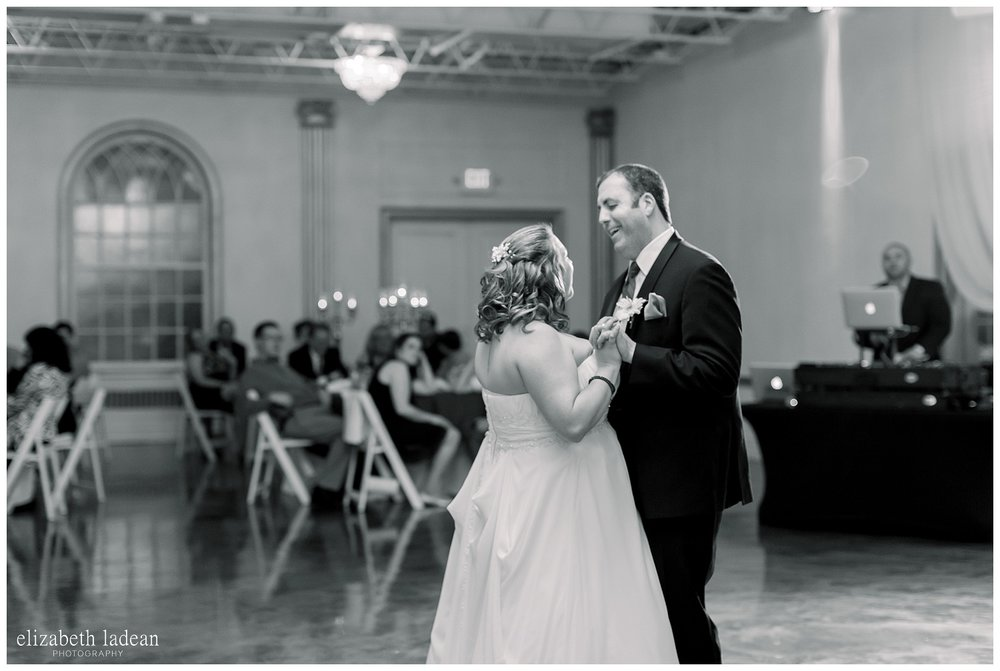 The-DeLeon-KC-Wedding-Photography-E+A-0525-elizabeth-ladean-photography-photo-_7809.jpg