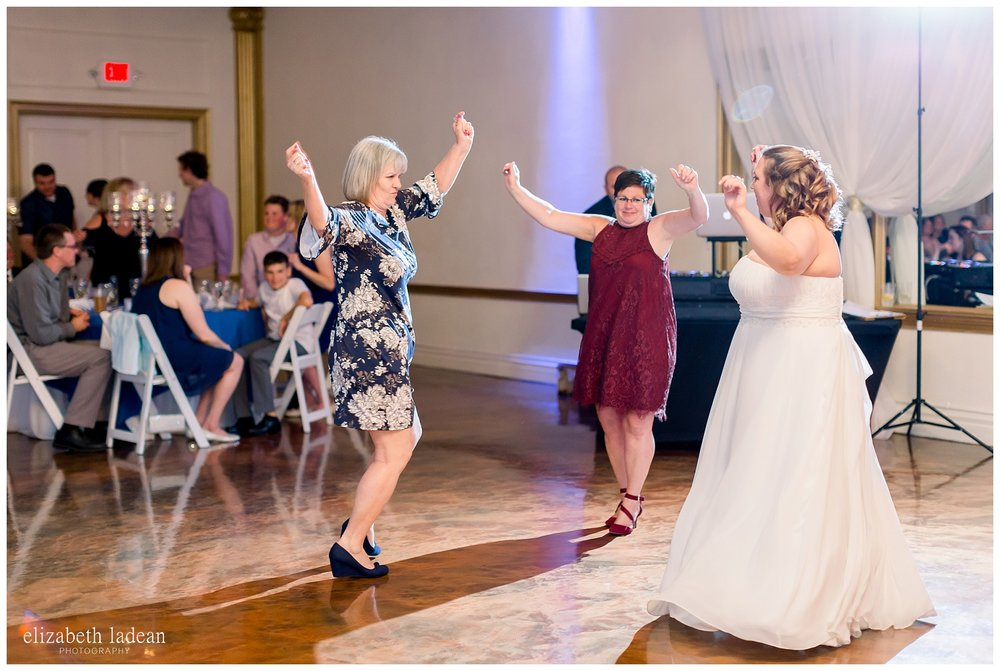 The-DeLeon-KC-Wedding-Photography-E+A-0525-elizabeth-ladean-photography-photo-_7812.jpg