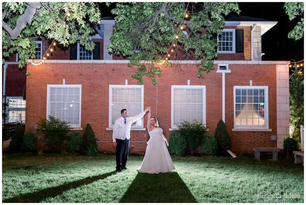The-DeLeon-KC-Wedding-Photography-E+A-0525-elizabeth-ladean-photography-photo-_7815.jpg