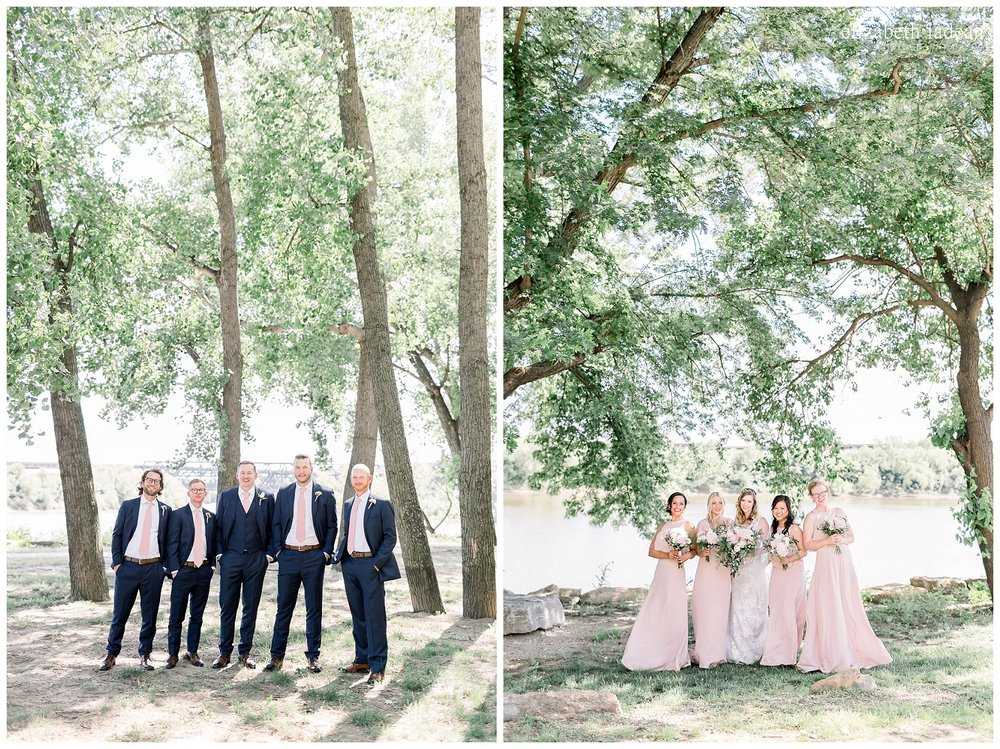 Kaw-Point-Outdoor-Wedding-Kansas-City-A+J-0526-elizabeth-ladean-photography-photo-_7990.jpg