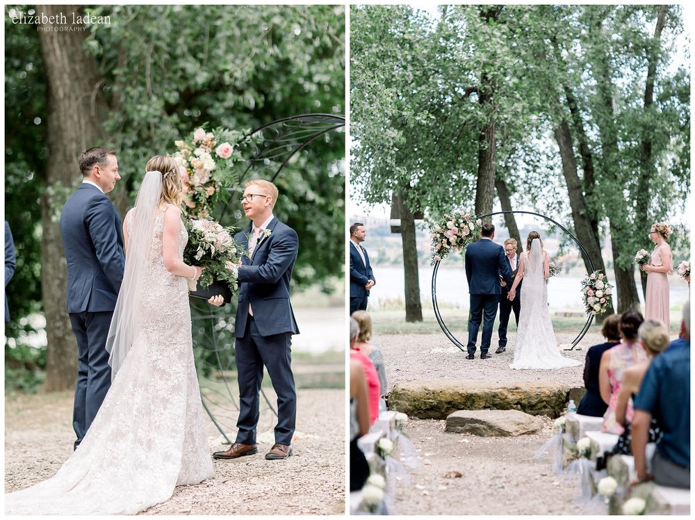 Kaw-Point-Outdoor-Wedding-Kansas-City-A+J-0526-elizabeth-ladean-photography-photo-_8008.jpg