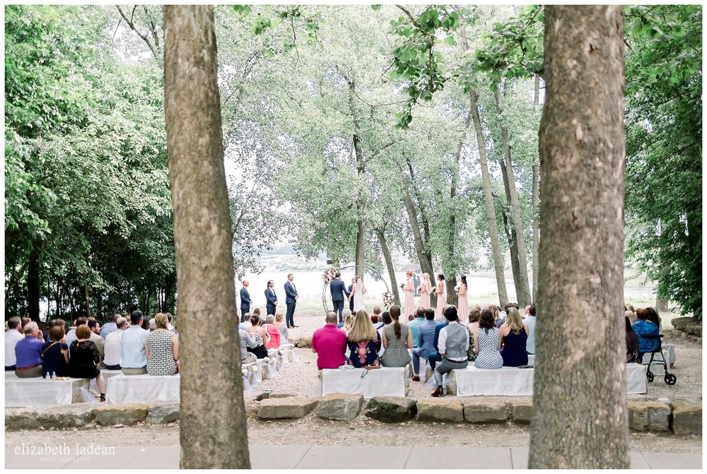 Kaw-Point-Outdoor-Wedding-Kansas-City-A+J-0526-elizabeth-ladean-photography-photo-_8009.jpg