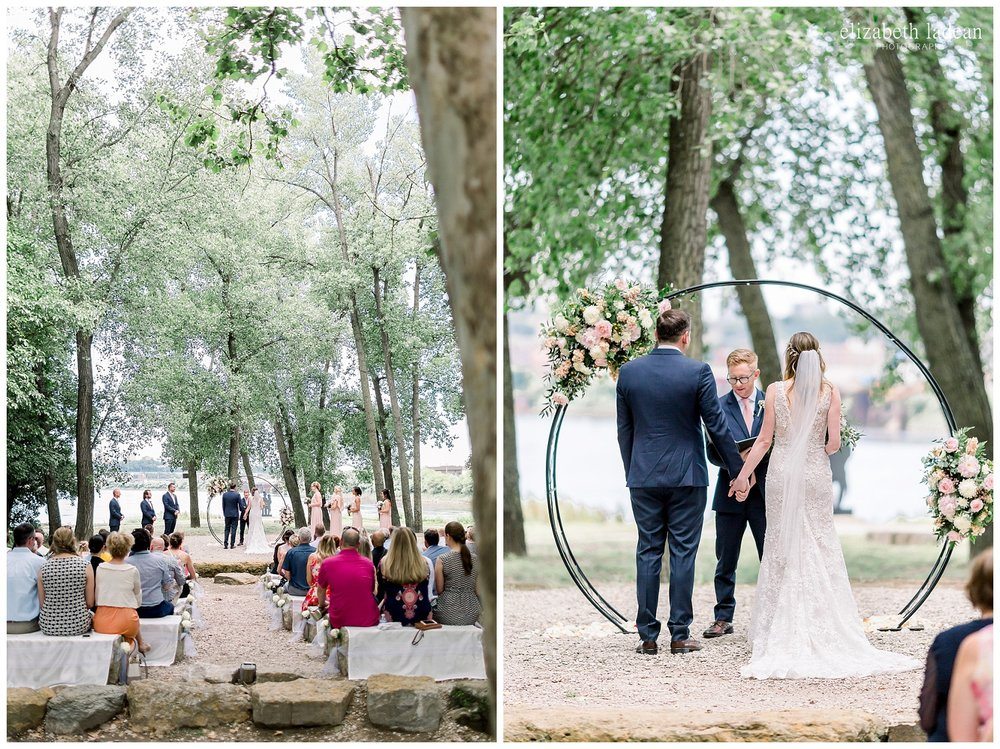 Kaw-Point-Outdoor-Wedding-Kansas-City-A+J-0526-elizabeth-ladean-photography-photo-_8010.jpg