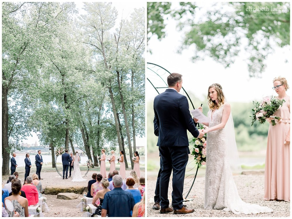 Kaw-Point-Outdoor-Wedding-Kansas-City-A+J-0526-elizabeth-ladean-photography-photo-_8012.jpg