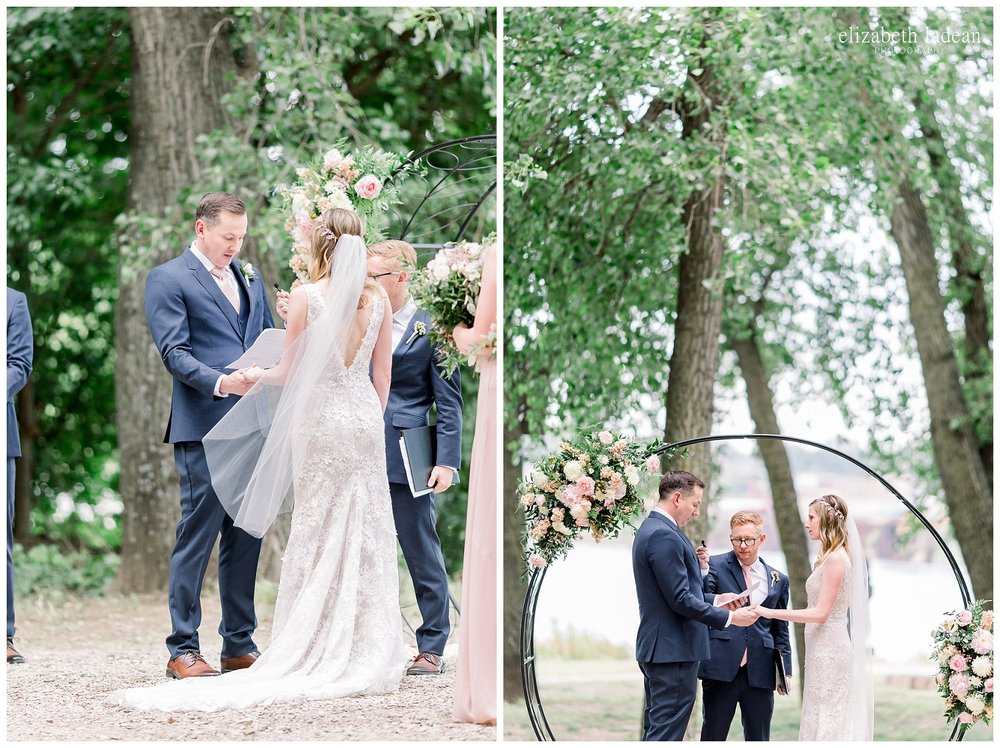 Kaw-Point-Outdoor-Wedding-Kansas-City-A+J-0526-elizabeth-ladean-photography-photo-_8017.jpg
