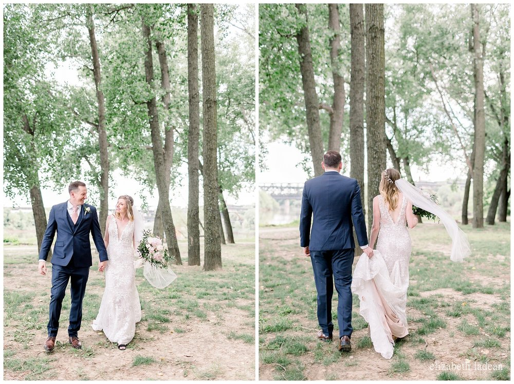 Kaw-Point-Outdoor-Wedding-Kansas-City-A+J-0526-elizabeth-ladean-photography-photo-_8026.jpg