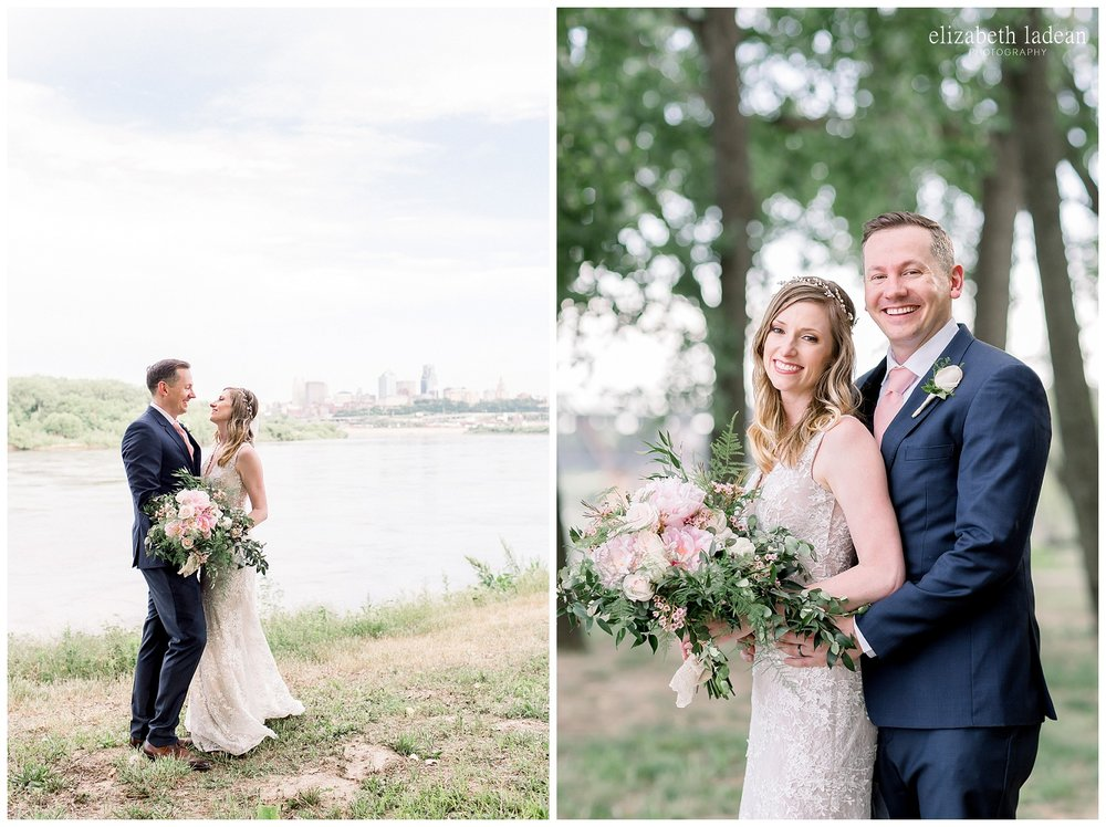 Kaw-Point-Outdoor-Wedding-Kansas-City-A+J-0526-elizabeth-ladean-photography-photo-_8029.jpg