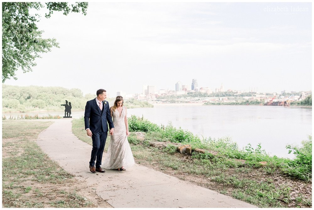Kaw-Point-Outdoor-Wedding-Kansas-City-A+J-0526-elizabeth-ladean-photography-photo-_8031.jpg