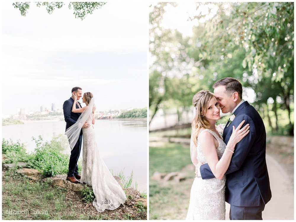 Kaw-Point-Outdoor-Wedding-Kansas-City-A+J-0526-elizabeth-ladean-photography-photo-_8032.jpg