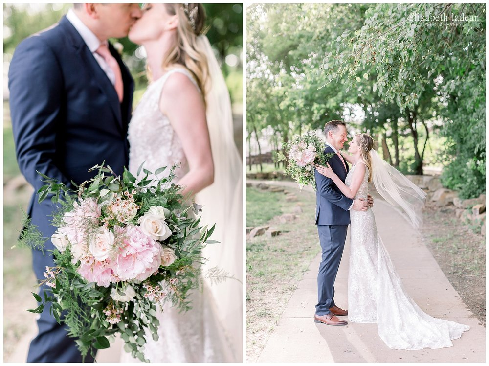 elizabeth ladean photography, midwest wedding photographer