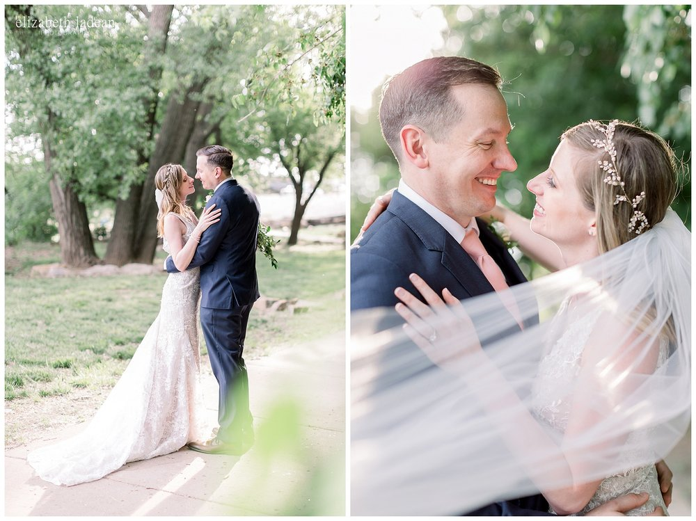 Kaw-Point-Outdoor-Wedding-Kansas-City-A+J-0526-elizabeth-ladean-photography-photo-_8039.jpg