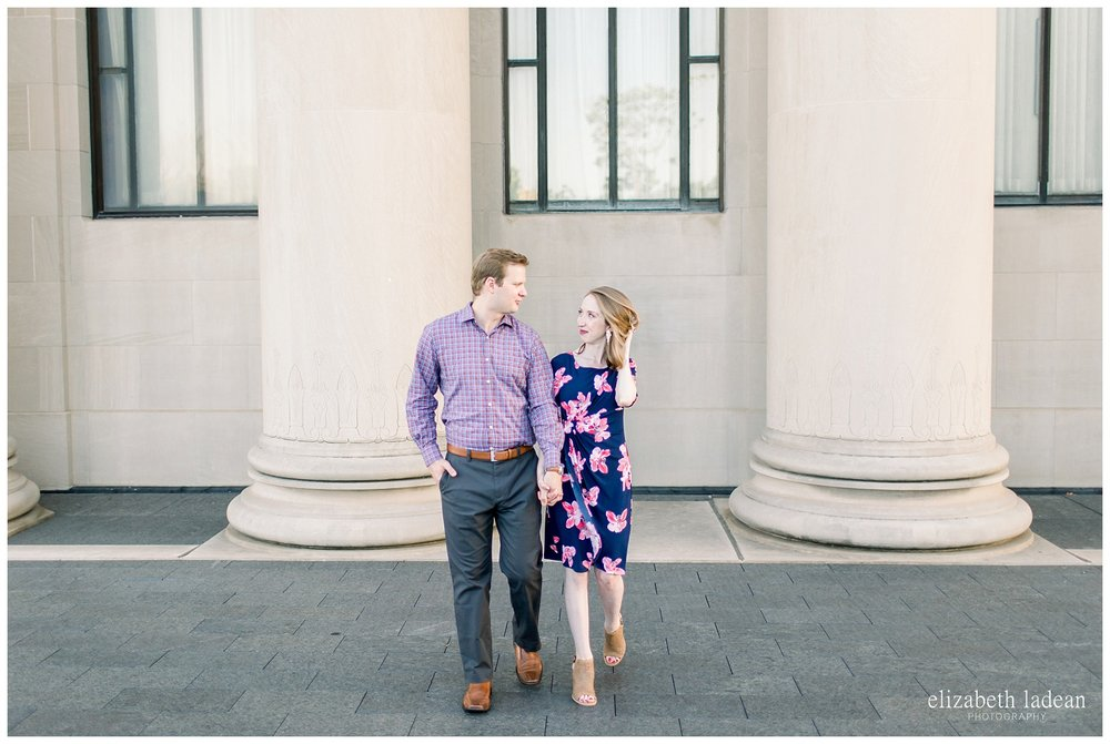 Natural-Light-Adventurous-Kansas-City-Couple-Photography-A+M-2018-elizabeth-ladean-photography-photo-_8715.jpg