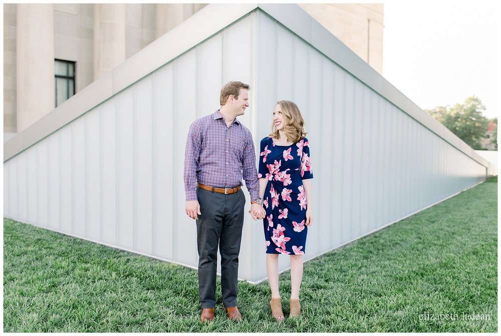 Natural-Light-Adventurous-Kansas-City-Couple-Photography-A+M-2018-elizabeth-ladean-photography-photo-_8716.jpg